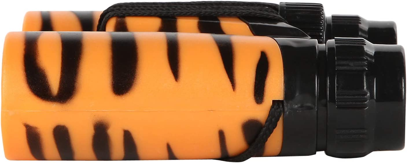 12 cm imprimé tigre Jumelles-Wild Republic Europe 12 cm Jouet