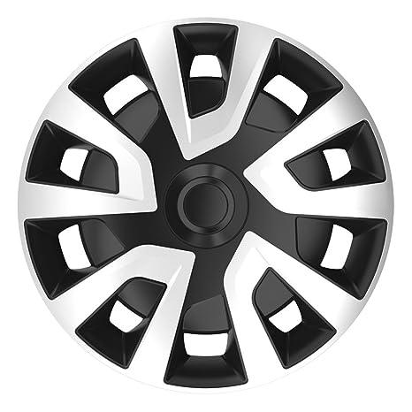 A-CC PASSARUOTA BLACK LINE 40mm 4x100 Opel Corsa A