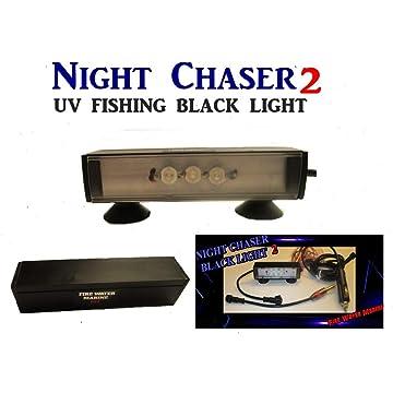top best Firewatermarine Night Chaser 2