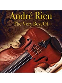 The Very Best of André Rieu