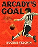 img - for Arcady's Goal book / textbook / text book
