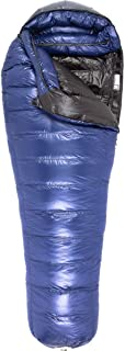 "product image for Lynx MF 5'6"" Left Zip Sleeping Bag"