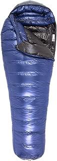 product image for Western Mountaineering Lynx LZ Microfiber Sleeping Bag - 6'6