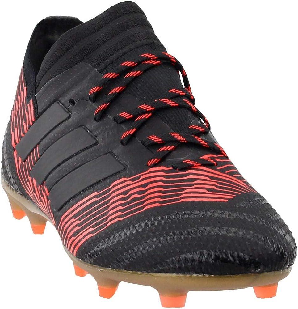 adidas Nemeziz 17.1 FG Jr Kids Soccer
