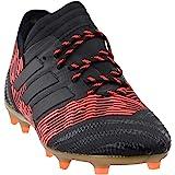 adidas Nemeziz 17.1 FG Jr Kids Soccer Cleats