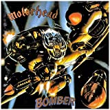 Motörhead: Bomber (Deluxe Edition) 2cd (Audio CD)