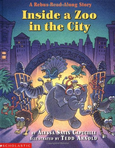 Image result for inside a zoo in the city