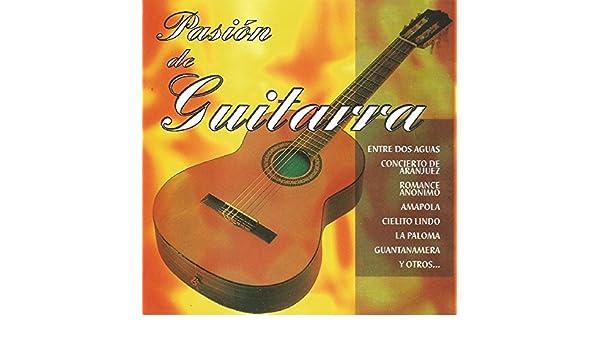 Arbila de El Niño de la Guitarra en Amazon Music - Amazon.es
