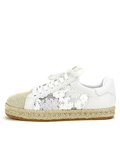 Femme Lady dorée Taille Chaussures Basket Cendriyon 41 Glory w6pZn7EXq