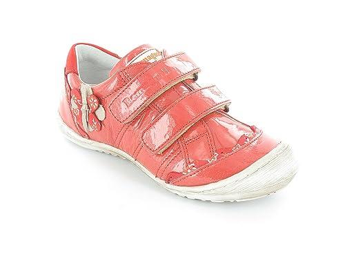 itScarpe RomagnoliSneaker Borse Rosso Ragazza E 26Amazon Yfg6vIby7