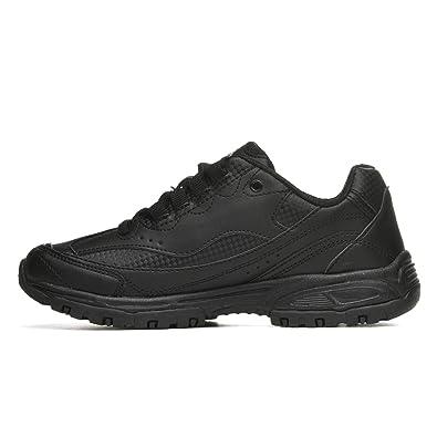Hojert-001,Zapatillas de Deporte Ligeras para Mujer, Zapatillas de Running para Mujer: Amazon.es: Zapatos y complementos