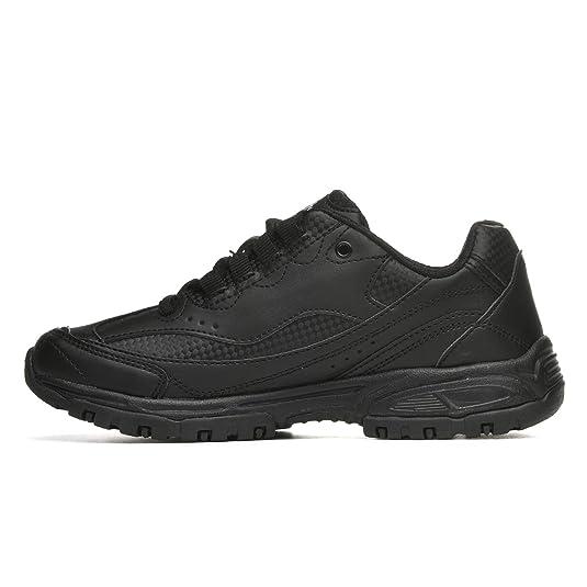 Hojert-001,Zapatillas de Deporte Ligeras para Mujer, Zapatillas de ...