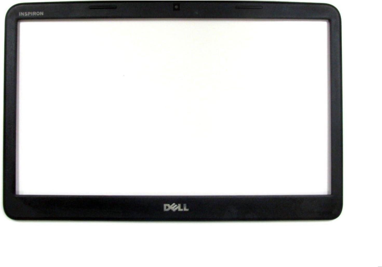 Dell Inspiron M5040 N5040 3520 LCD Front Bezel MR95C