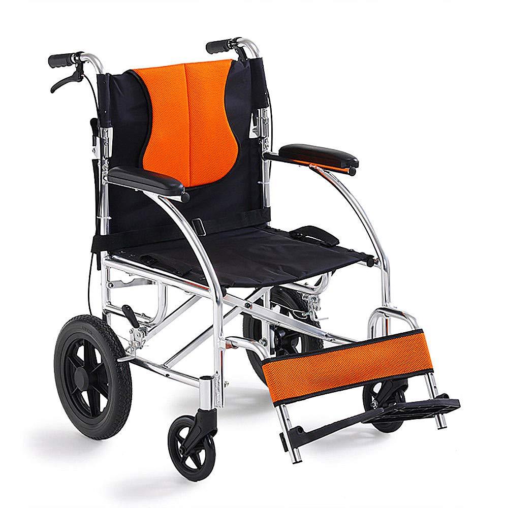 買い誠実 超軽量の移動性輸送の車椅子、17.7」座席、220のポンドの負荷 B07P788HH2、折る車椅子 B07P788HH2, アスワグン:ebd0e7dc --- a0267596.xsph.ru