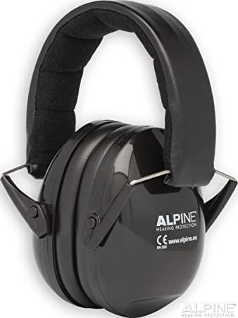 40f27b86d7ba8d ALPINE HEARING PROTECTION / MUFFY MUSIC EARMUFFS FOR DRUMMERS  ヘッドセット型イヤープロテクター イヤーマフ【