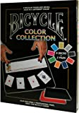 Bicycle Color Collection Kit