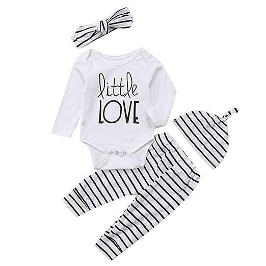 Amazon Com Londony Clearance Sales Newborn Baby Boy Girl Long