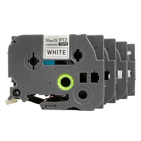 PT-9500PC DRIVERS PC