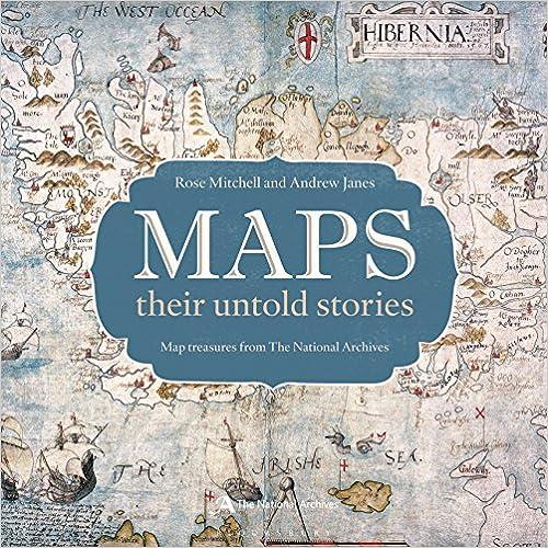 Como Descargar Un Libro Gratis Maps: Their Untold Stories Novedades PDF Gratis