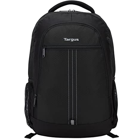 31c9d1c6419b Image Unavailable. Image not available for. Color  Targus Sport Backpack  with Padded Laptop Compartment for 15.6-Inch Laptop