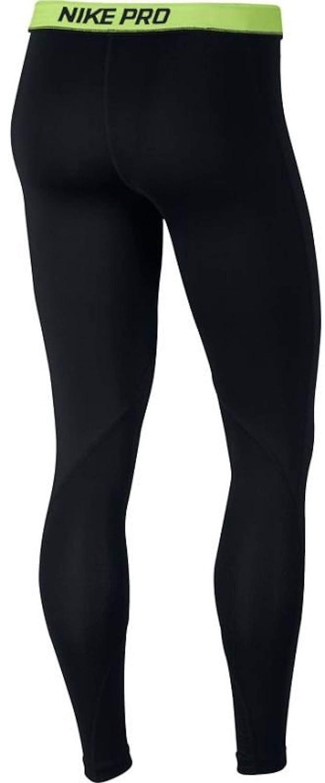 Nike Womens Pro Dri-Fit Training Tights