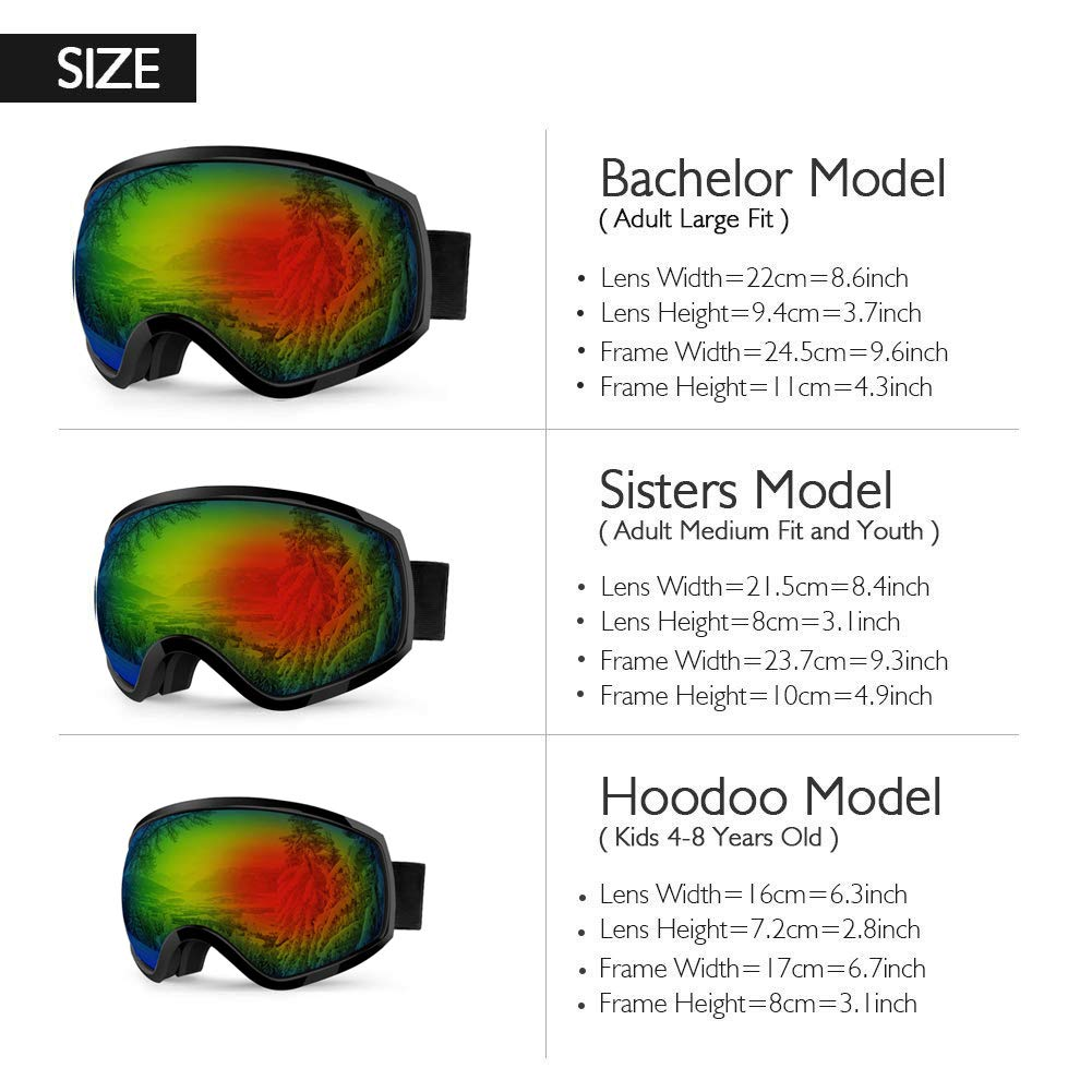 7612aefc1c8 Home   Shop   Ski Goggles
