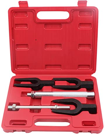 US PRO 12 Ton Hydraulic Replacement Ram Bearing Separator Puller Tool Unit 6030