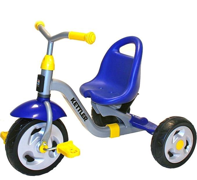 Amazon.com: Kettler kettrike Oceana de los niños triciclo ...