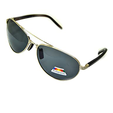 proteccion uv gafas ray ban