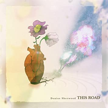 Buy This Road - Denise Sherwood New or Used via Amazon