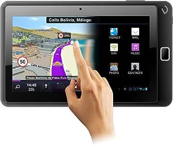 Vexia Navlet 2 - GPS para coches de 7