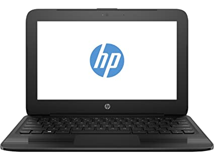 HP High Performance 11 6