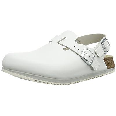 Birkenstock Tokio Unisex-Adult Clogs | Shoes