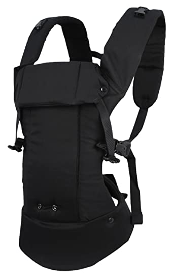 gemini baby carrier