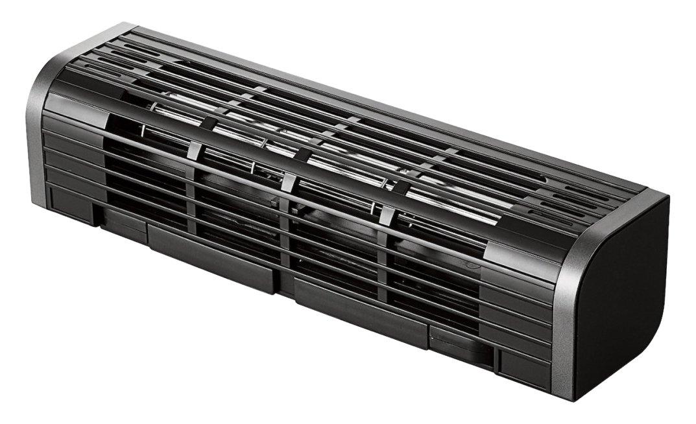 エレコム USB 扇風機(多機能タイプ) FAN-U177