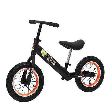 Steaean Equilibrio de la Bicicleta Volando Paloma niño ...