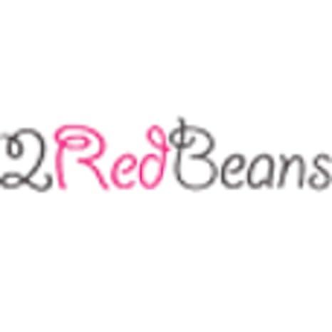 2redbeans