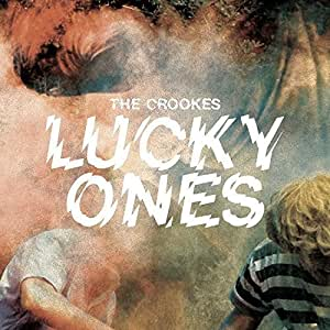 Lucky Ones