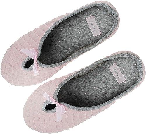 BNWT WOMEN/'S FASHION FLOCK FLEECE AZTEC LEGGINGS OS FLK15FL01OLV OLIVE