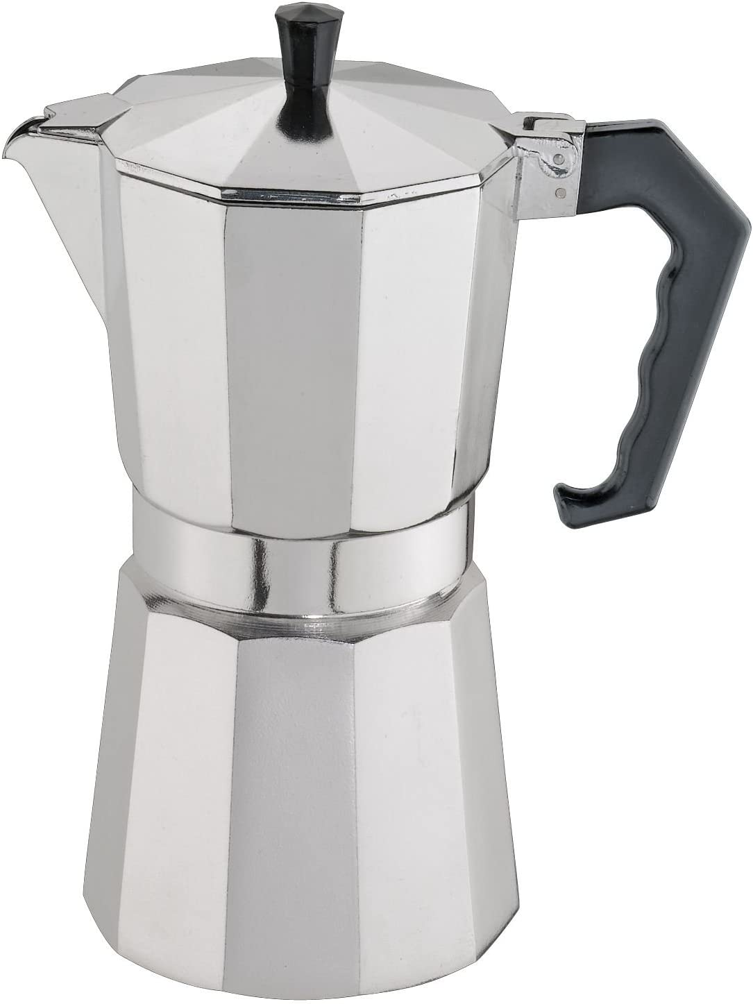 Cilio 321289 - Cafetera (Independiente, Cafetera turca, De café ...