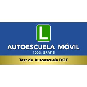 Test Autoescuela DGT Gratis. Test de Conducir: Amazon.es: Appstore para Android