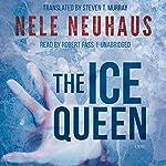The Ice Queen | Nele Neuhaus