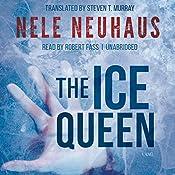The Ice Queen   Nele Neuhaus