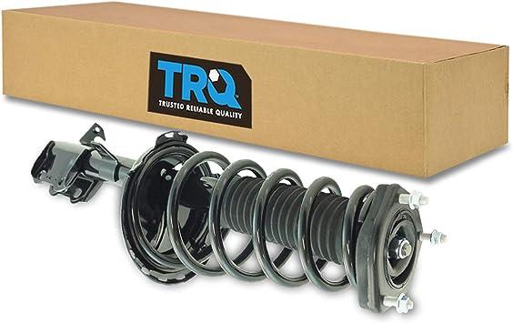 Rear Suspension Stabilizer Bar Link fits 2014 Toyota Venza Set of 2