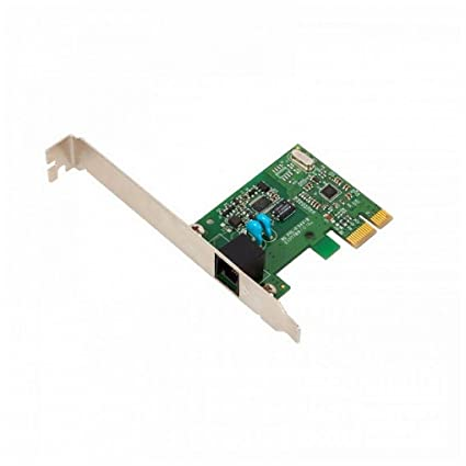 V.92 PCI 56K MODEM DRIVER FOR WINDOWS DOWNLOAD