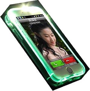 iPhone XR 6.1
