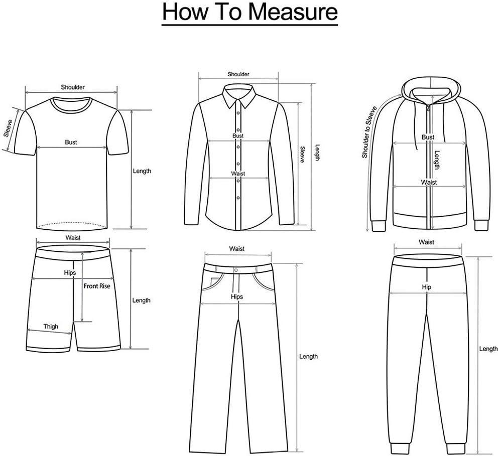 New Splicing Belt Drawstring Beach Shorts Pants QIUUE Casual Short Pants XXL, Gray