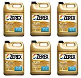 Zerex G-05 Antifreeze/Coolant, Ready to Use - 1gal (ZXG05RU1) (6)