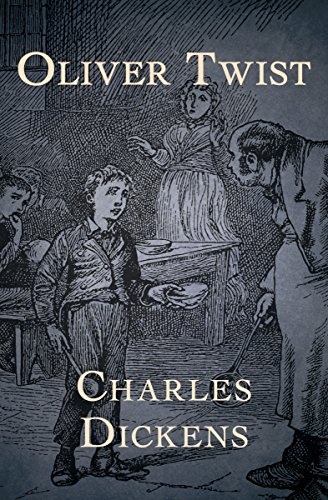 Oliver Twist Summary Pdf