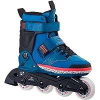 K2 Erwachsene Inline Skates Midtown blue - blau - 30A0015.1.1